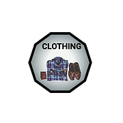 CLOTHING 150 (1)_edited.png
