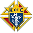 knights-of-columbus_edited.png