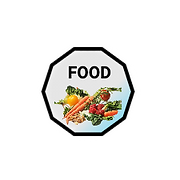 FOOD 150_edited.png