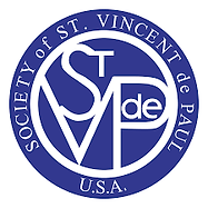 svdp logo.png
