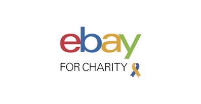 ]ebay.png