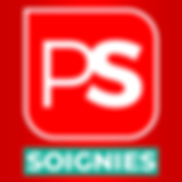 KLSN_PSSoignies_PageProfilePic_230818.pn