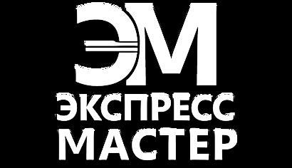 v_shapku1.png