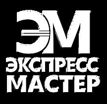 v_shapku3.png
