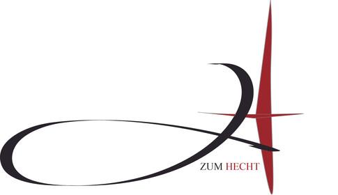 Logo_Zum_Hecht_groß.jpg