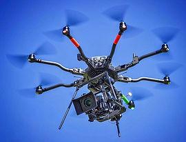 drone-vir-vidmuze.jpg