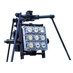 drone-lighting-led-rig-vidmuze.jpg