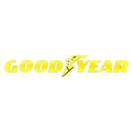 Goodyear-vidmuze.png