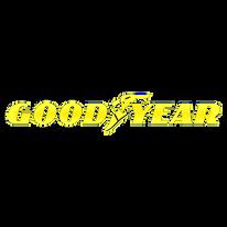 Goodyear-vidmuze.png