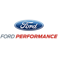 ford-performance.png
