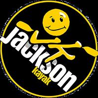 jackson-kayak.png