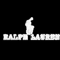 emblem-Ralph-Lauren-2.png