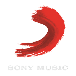 Sony_Music_Entertainment-1.png