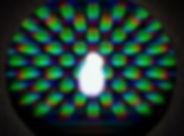 sensor-vidmuze.jpg