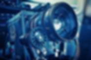 lens-choices-vidmuze.jpg