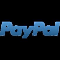 paypal-logo-4.png