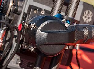movi-pro-motor-vidmuze.jpg