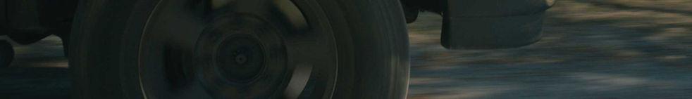 truck-side-compressor.jpg
