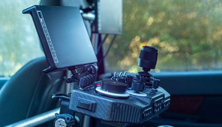 movi-controller-vidmuze-tank.jpg