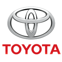 TOYOTA-PNG-LOGO.png