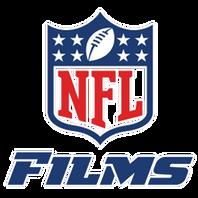 nfl-films-7.png