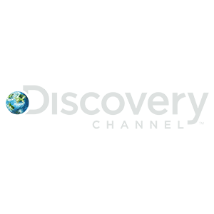 Discovery-Channel-logo-1.png