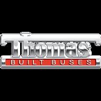thomas-buses.png