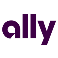 ally-logo.png