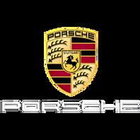 porche-white.png