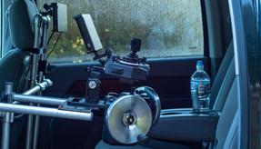 movi-controller-wheels-vidmuze.jpg