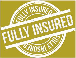 full-insured.png