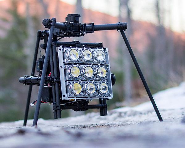 drone-led-vidmuze-03.jpg