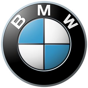 bmw-icon.png