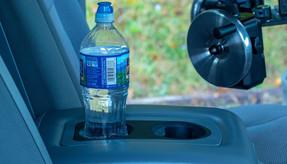 tank-cup-holders-vidmuze.jpg