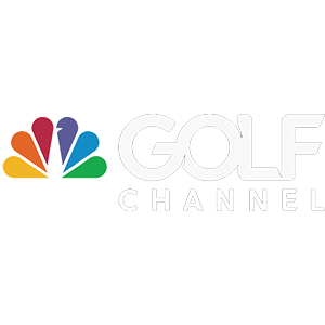 golf_channel_logo-2.png