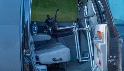 roomy-process-truck-vidmuze-cinema.jpg