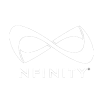nfinity-1.png