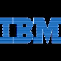 ibm-logo-png.png
