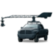 tank-vidmuze-icon-compressor.png