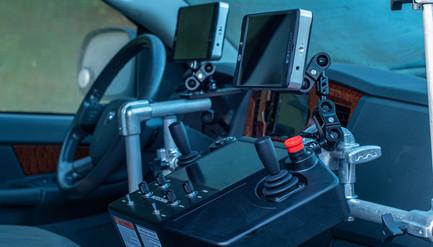motocrane-controller-ultra-vidmuze.jpg