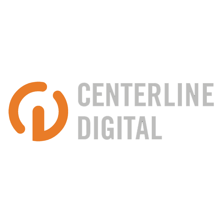 centerline-digital-logo-1.png