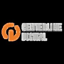 centerline-digital-logo-1.png
