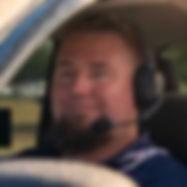 jayson-vidmuze-driver.jpg