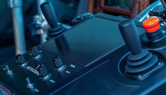 motocrane-controller-vidmuze.jpg