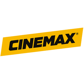 cinemax.png
