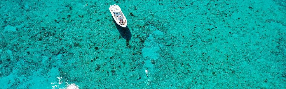 aerial-drone-bahamas