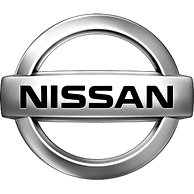 nissan-1.png