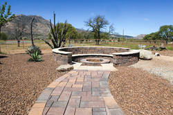 lowkee-arizona-landscape-fire-pit-seating-area-