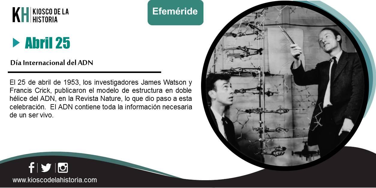 Diapositiva422