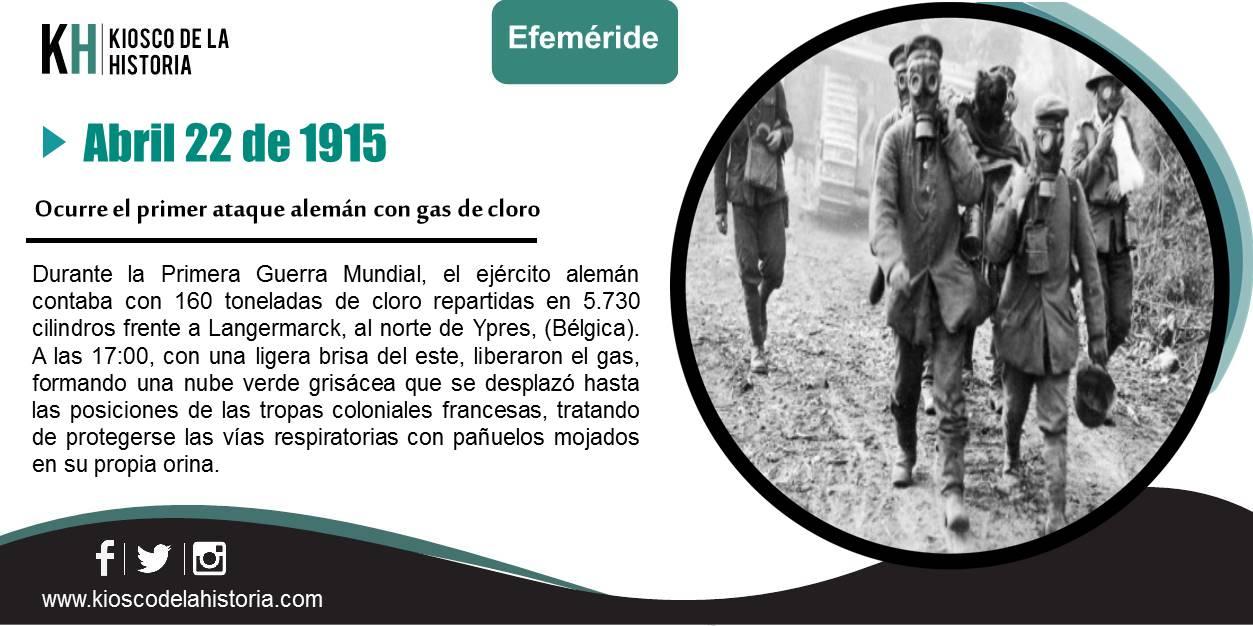 Diapositiva379